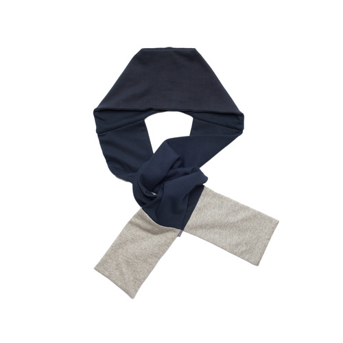 Alhena Snood